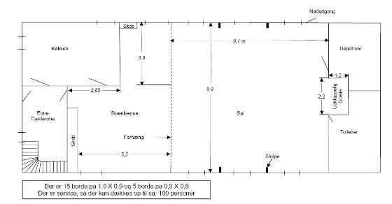 Forsamlingshuset-Tegning-01