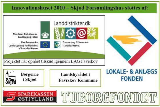 Innovationshuset-St_tter-01