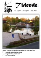 Kopi_af_Forside_maj_2011