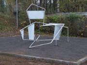 Kunst-i-Skjoed-02