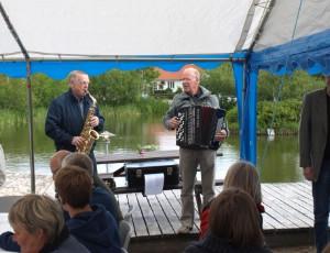 Sommerfest-2011-01
