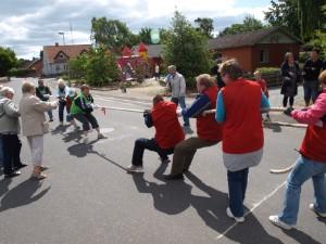 Sommerfest-2011-02