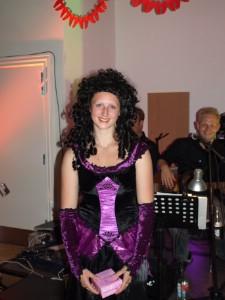 Sommerfest-2011-04