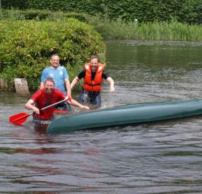 Sommerfest-2012-Vandgang
