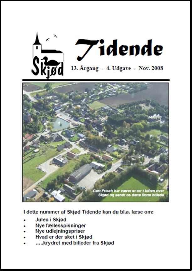 Tidende-Aargang-13-Udgave-4-Nov-2008