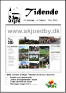 Tidende-Aargang-15-Udgave-4-Nov-2010