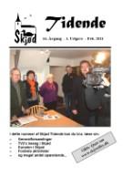 Tidende-Aargang-16-Udgave-1-Feb-2011