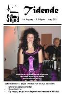 Tidende-Aargang-16-Udgave-3-Aug-2011