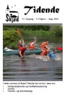 Tidende-Aargang-17-Udgave-3-Aug-2012