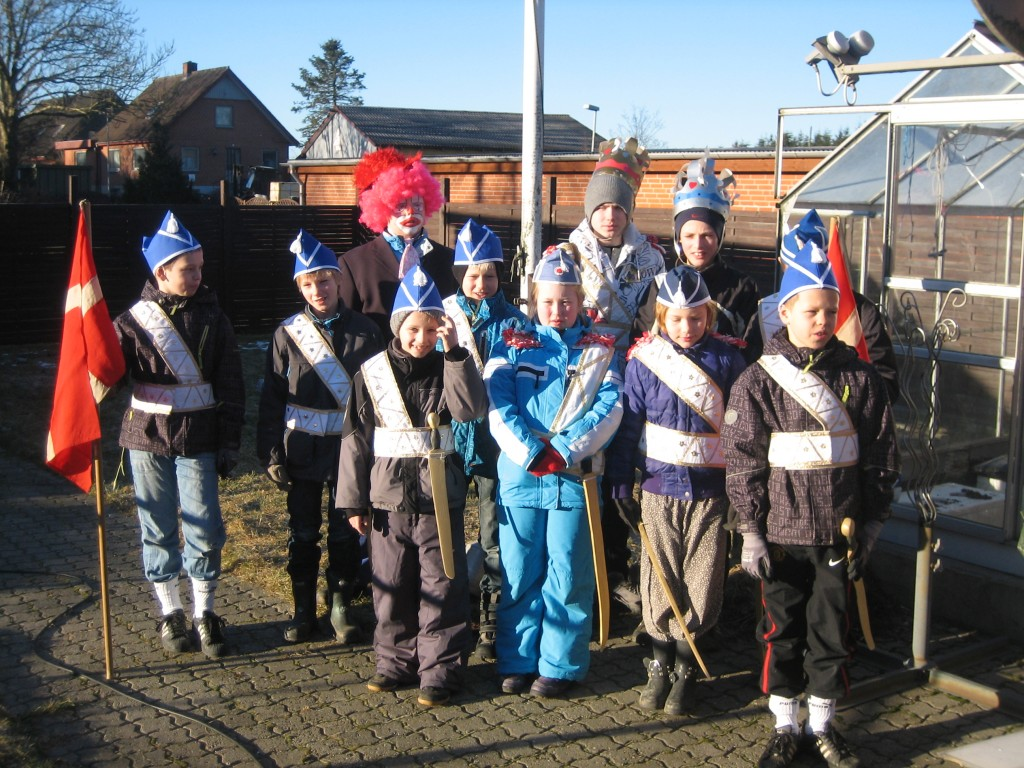 IMG_5262 fastelavn 2011