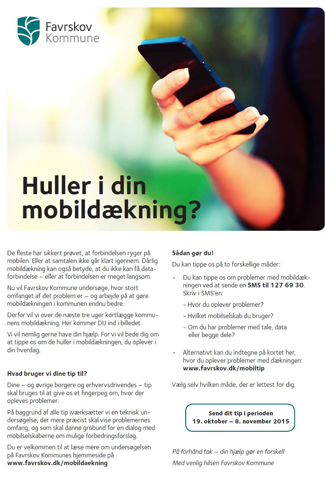 Mobilhuller